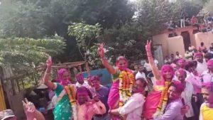 Girgaon Kolhapur