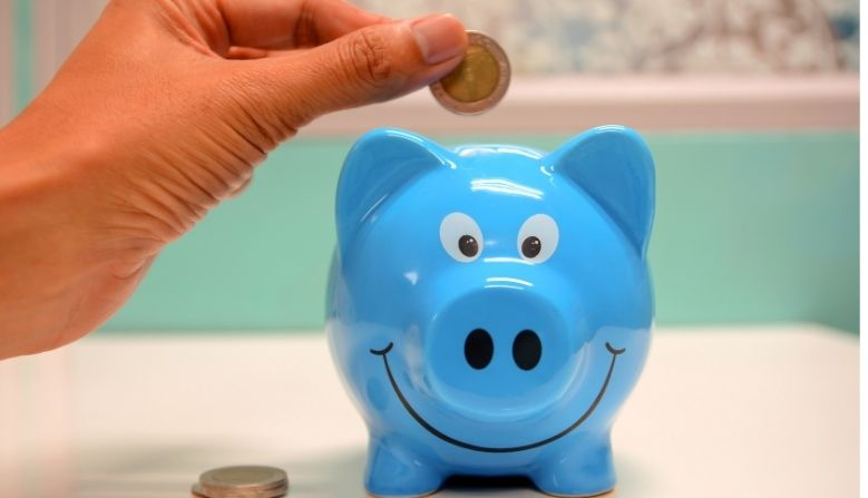 you can make big retirement fund by investing in NPS know how it works