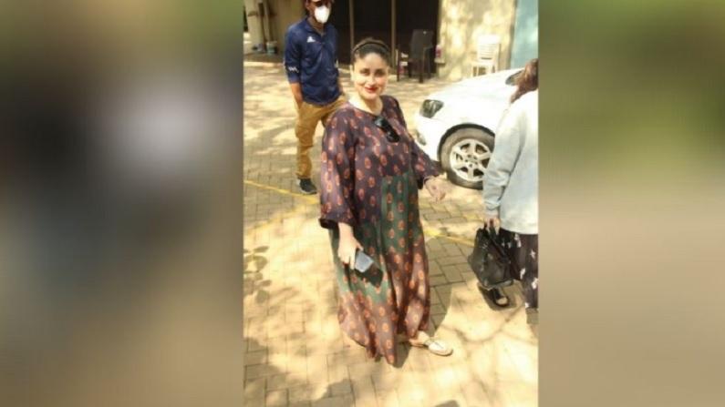 Kareena Kapoor 3