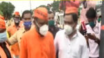 maratha kranti thok morcha, maratha reservation demand