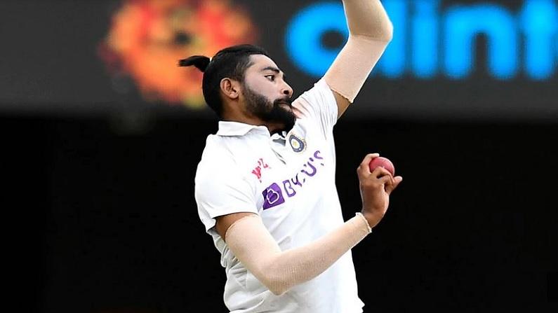 cricketer 5
