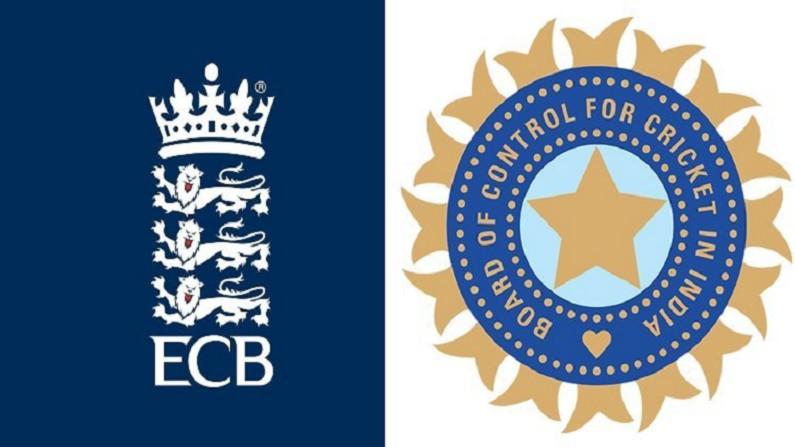 team india and england