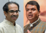 uddhav-thackeray, devendra fadnavis