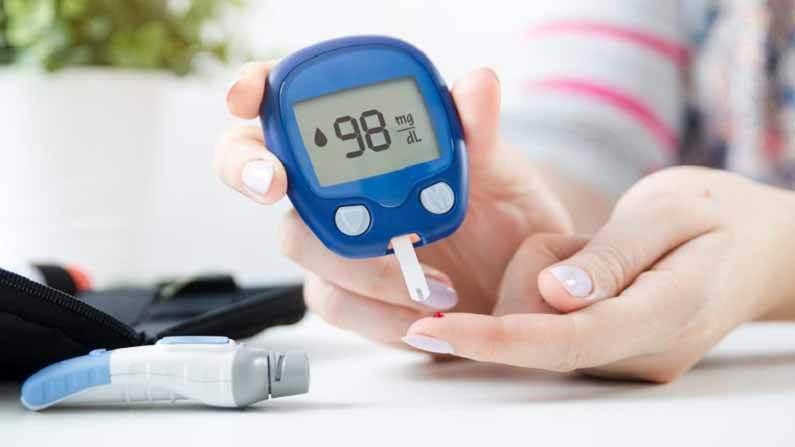 diabetes new medicine