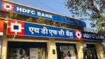 HDFC Bank Launch SmartUp Enhancement Program