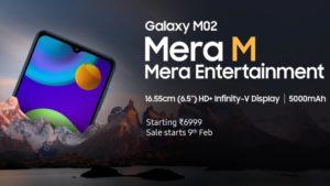 Samsung-Galaxy-M02