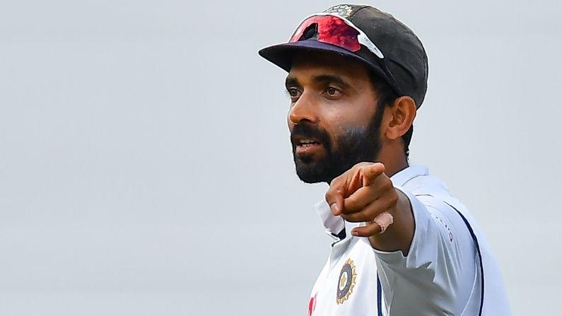 india vs england 2021, england tout india, ajinkya rahane, virat kohli, test series,