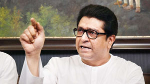 nanar refinery project in ratnagiri maharashtra land owner and project victims will meet mns chief raj thackeray
