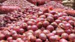 onion rates