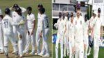 : india vs england, india vs england 2021, india vs england 4th test, live cricket score, India vs England 4th test Live, India vs England 4th test live in marathi, narendra modi cricket stadium, ahmedabad, Virat Kohli, Joe Root,