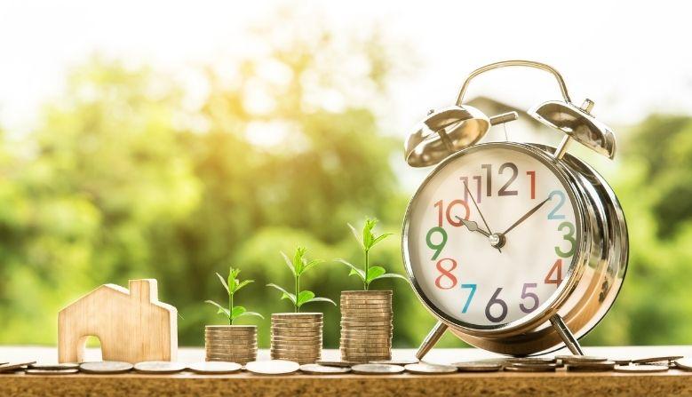 Monthly Money Saving tips
