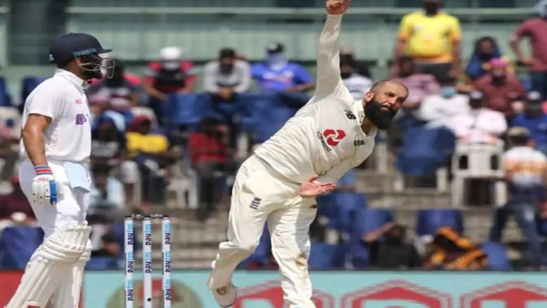 India cricket team 2