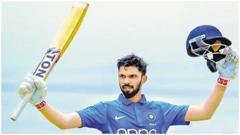 vijay hazare trophy 2021, ruturaj gaikwad, Robin Uthappa, Narayan Jagadeesan, century, csk, chennai super kings,