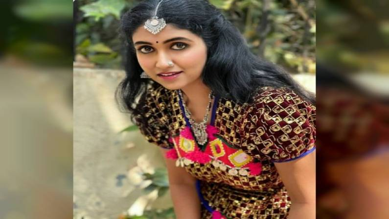 Rinku Rajguru, Photo