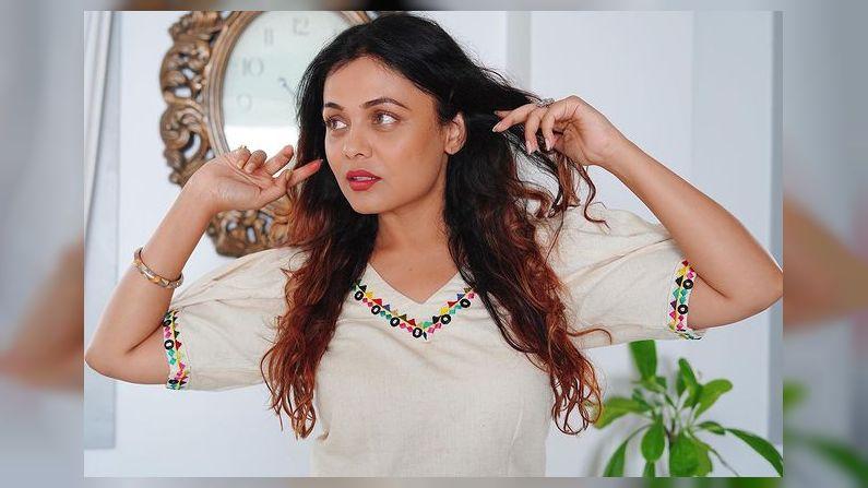 Prarthana Behere, Photo
