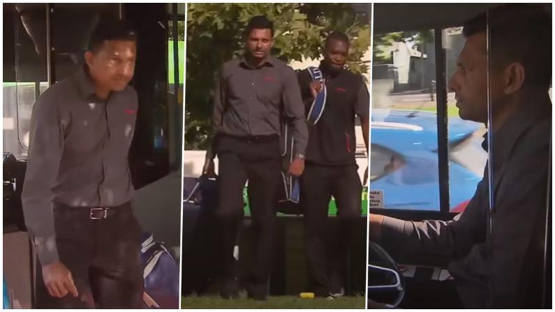 cricket, cricket news, Cricketer turns Bus Driver, Waddington Mwayenga, chinthaka jayasinghe, suraj randiv, Bus Driver,