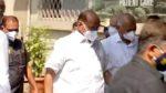 covid19 vaccination in Maharashtra