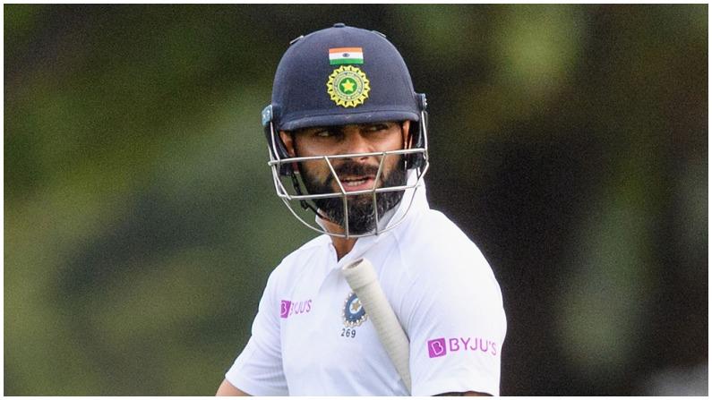 cricket, india vs england, India vs England 2021, virat kohli, msd, Mahendra Singh Dhoni, Most Duck, Team India,