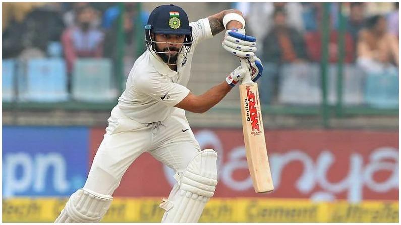 Virat Kohli, runsmachine virat, team india, virat kohli century, team india captain,