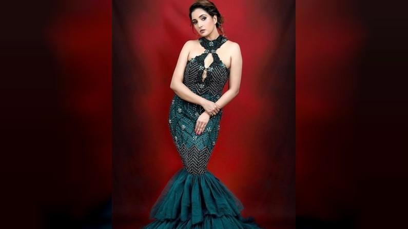 Rupali Bhosale, photo