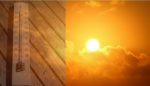 Maharashtra Weather Alert :