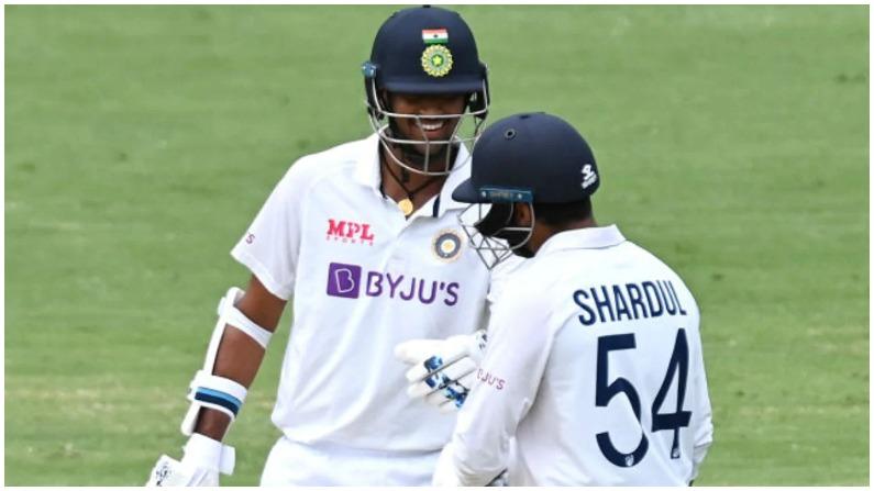 team india, india vs england 2021, india vs england odi series, rohit sharma, rishabh pant, washington sundar,