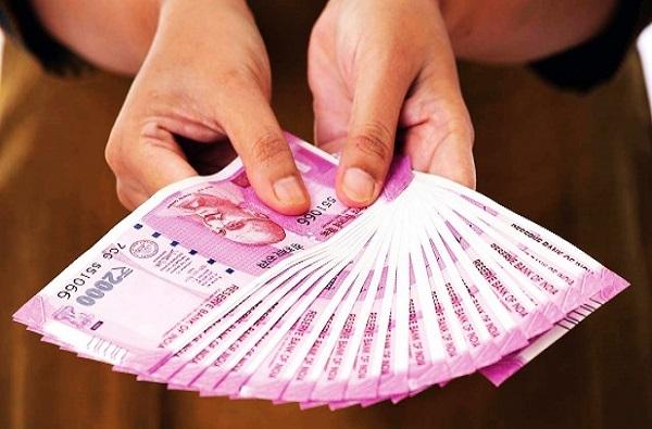 Sell Stake Tata Company