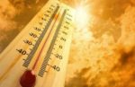 hot-climate
