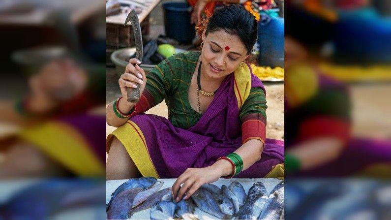 Prarthana Behere, Photos