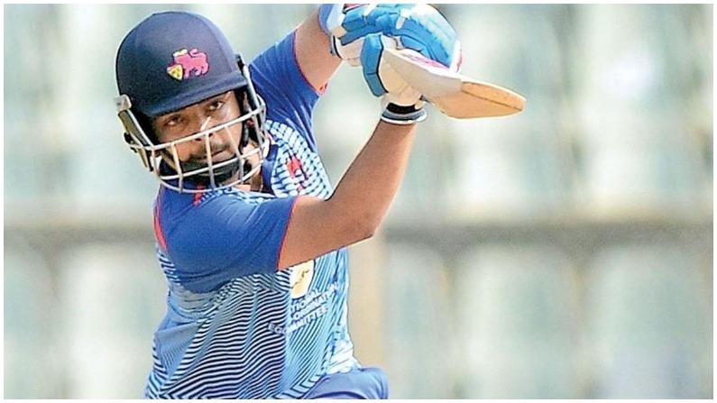 cricket, prithvi shaw, Vijay Hazare Trophy 2021, Karnataka, Mumbai, Semi Final 2, Karnataka vs Mumbai, Semi Final 2,