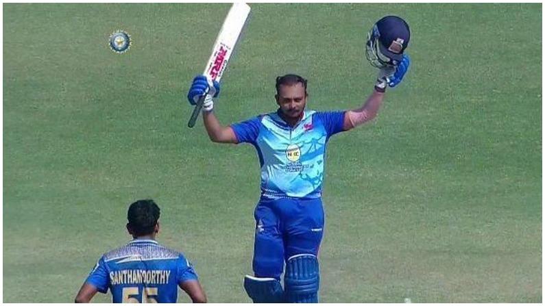 : cricket, prithvi shaw, Vijay Hazare Trophy 2021, Karnataka, Mumbai, Semi Final 2, Karnataka vs Mumbai, Semi Final 2,