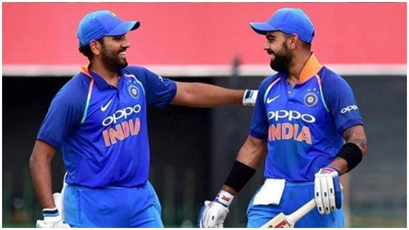 ind vs eng, India vs England 2021, rohit sharma, virat kohli, team india,
