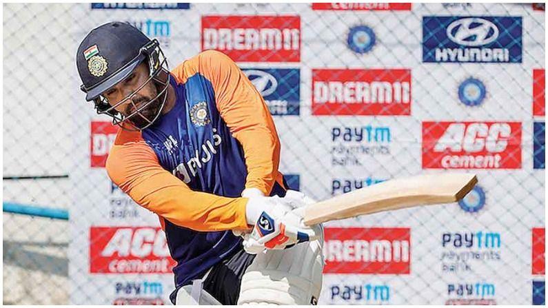 india vs england, india vs england t20, india vs england t20 2021, india vs england t20 2021 squad, india vs england t20 2021 schedule, india vs england t20 series, india vs england t20 series 2021, Narendra Modi Stadium, 50% Crowd, T20I Series, Gujarat, Gujarat Cricket Association, gca, corona, covid 19, virat kohli, rohit sharma, martin gutill, most sixes in t 20, most t 20 runs in t 20,