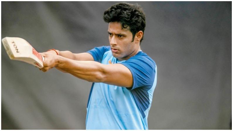 Vijay Hazare Trophy 2021, Vijay Hazare Trophy Final 2021, mumbai, mumbai vs uttar pradesh, mumvsup, prithvi shaw, Shivam dube, dhawal kulkarni, priyam garg, shivam mavi,