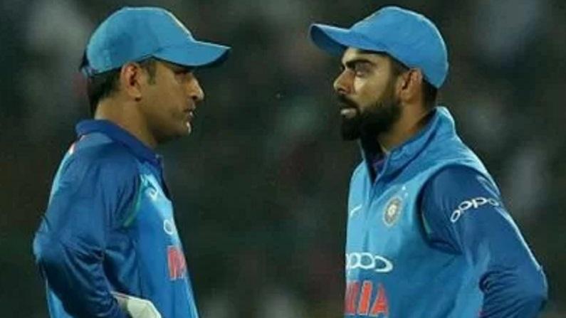 india vs england t20i series, india vs england 2021, ishan kishan, navdeep saini, prithvi shaw, mohit sharma, virat kohli, sachin tendulkar, msd, man of the match,