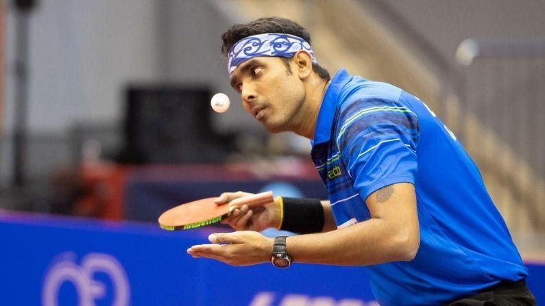 world singles tt qualification tournament, manika batra, sutirtha mukherjee, sports, g sathiyan, Tokyo Olympics,