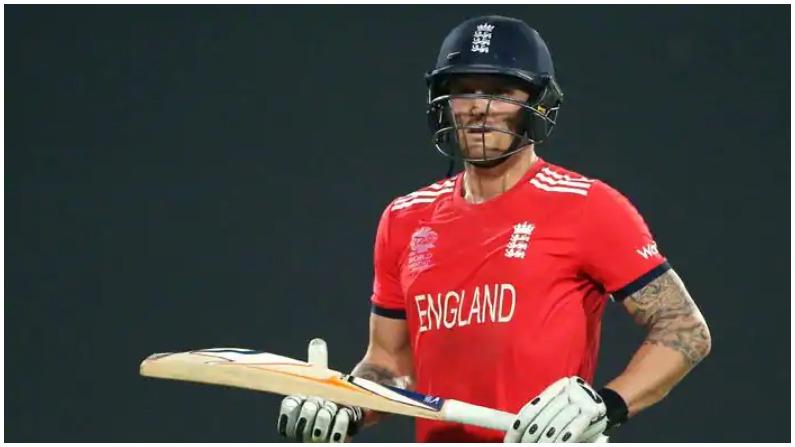 India vs England, India vs England 2021, india vs england 4TH t20, India Vs England T20, Rohit Sharma, Ishan Kishan, david Malan, jason roy, england tour india 2021,