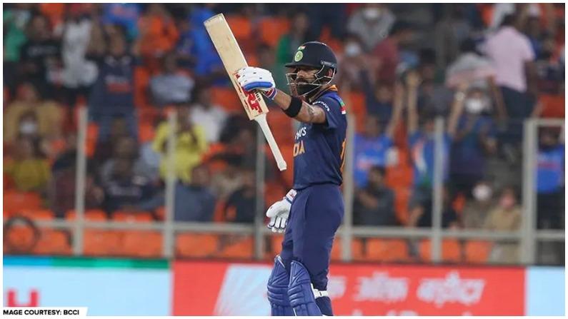 india vs england, india vs england t20, india vs england t20 2021, virat Kohli, captain virat Kohli, team india,