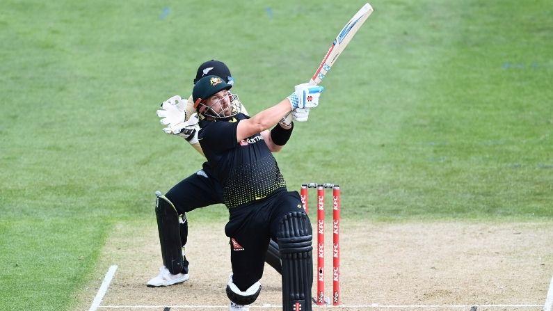 fastest thousand runs in t 2oi, dawid malan, team india, india vs england 2021, babar azam, virat kohli, aaron finch, k l rahul, cricket, t20 runs,