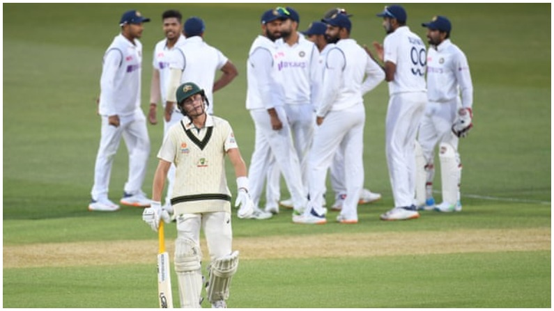 lowest score in cricket, cricket, new south wales, Tasmania, Tasmania vs New South Wales, sports, Australia Cricket, India 36 All Out, New South Wales, NSW 32 All Out,