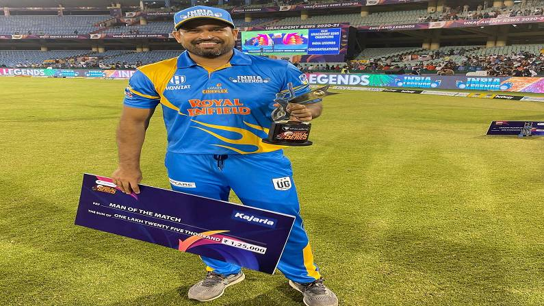 cricket, road safety world series, virender sehwag, India legends, irfan pathan, yusuf pathan, pathan brothers, India Legends vs Sri Lanka Legends Final,