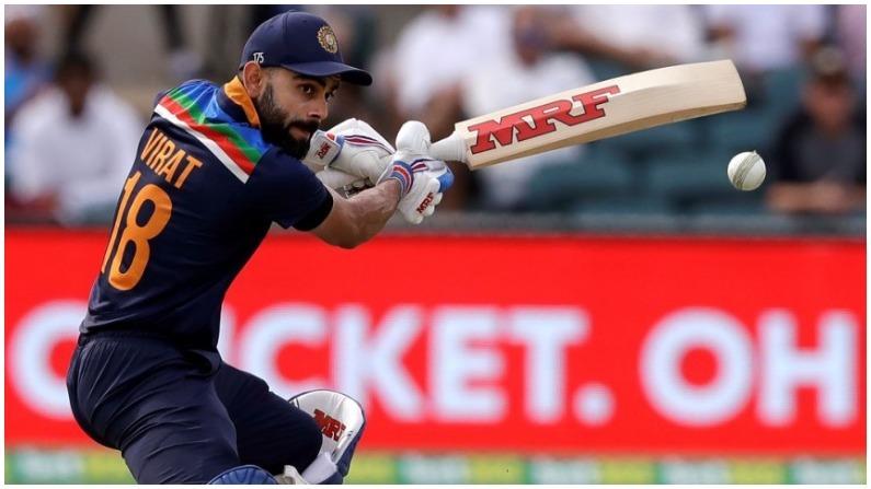IND vs ENG 1st ODI, cricket news, Virat Kohli, Team India, Records, Sachin Tendulkar, Sourav Ganguly, england tour india 2021,