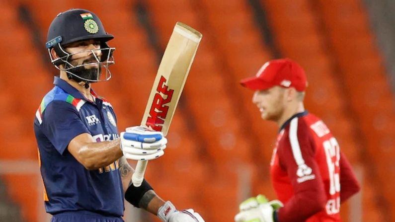 india vs england, india vs england 2021, india vs england odi Series 2021, India vs England, Most runs Against England, MSD, Mahendra Singh Dhoni, Yuvraj Singh, Sachin Tendulkar, Suresh Raina, virat kohli, England Tour India 2021,