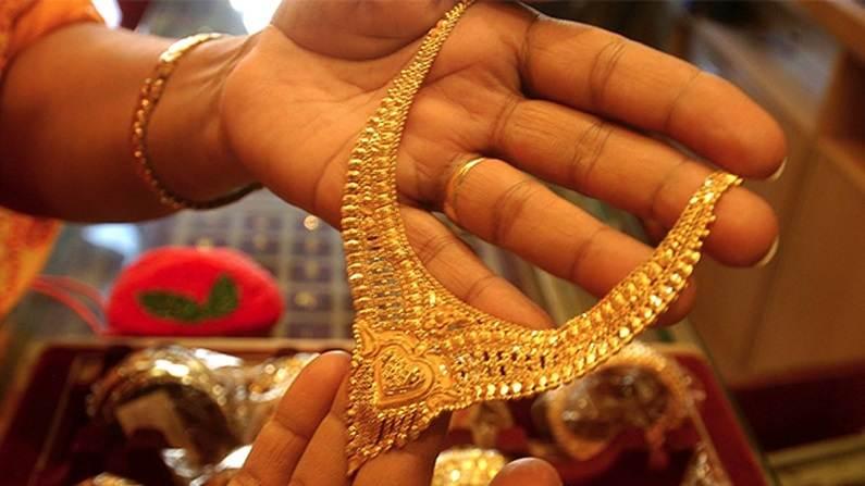 Gold silver market incurrring heavey losses due to akshaya tritiya