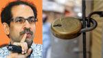 Maharashtra Lockdown may imposed from 14 April CM Uddhav Thackeray thinking about Amravati Pattern