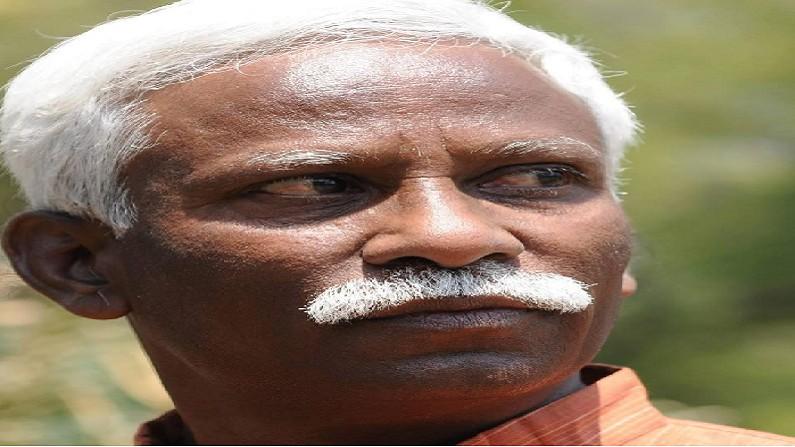 Vira Sathidar Pass Away