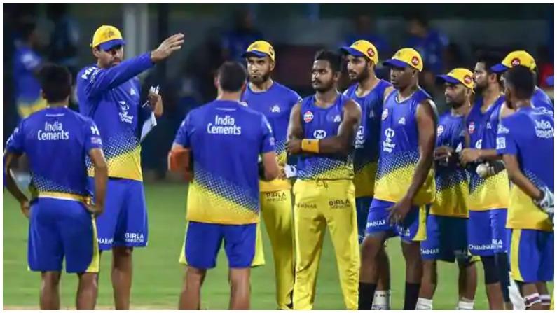 Punjab Kings, Chennai Super Kings, IPL 2021, IPL, Mumbai, Wankhede stadium, PBKS, CSK, Ipl today match, Ipl 2021 live score, Kl Rahul, MSD, Mahendra Singh Dhoni,