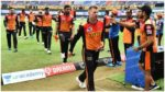 IPL 2021, IPL, MI vs SRH, SRH vs MI, Head to Head Records, Mumbai Indians, Sunrisers Hyderabad, Kieron Pollard, bhuvneshwar kumar, David Warner, Jasprit Bumrah, Rohit Sharma, Ipl 2021 Today Match,