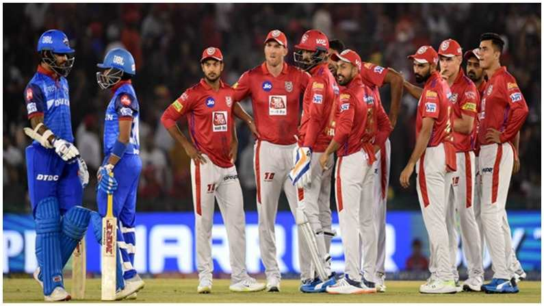 DC vs PBKS, PBKS vs DC, Delhi Capitals vs Punjab Kings, Punjab Kings vs Delhi Capitals, Head to Head Records, IPL 2021, KL Rahul, Rishabh Pant, Shikhar Dhawan, mohammed shami, Amit Mishra,