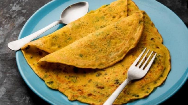 food 5-